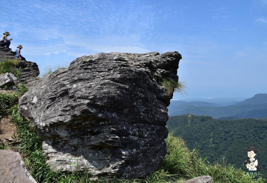 小觀音山西西峰159.JPG