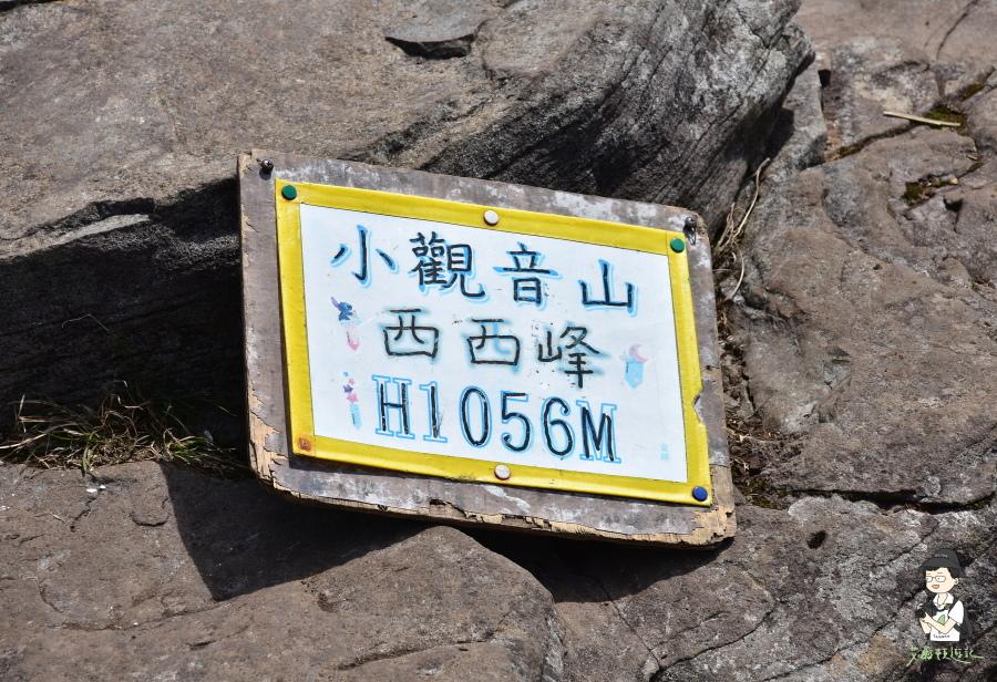 小觀音山西西峰161.JPG