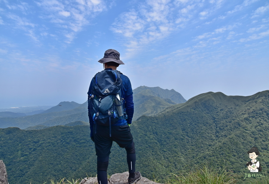 小觀音山西西峰169.JPG