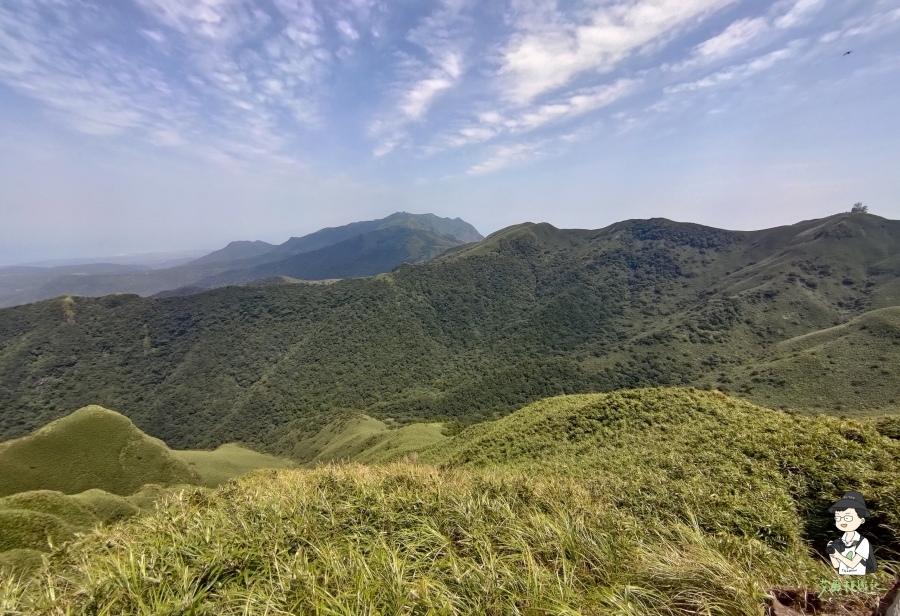 小觀音山西西峰168.jpg