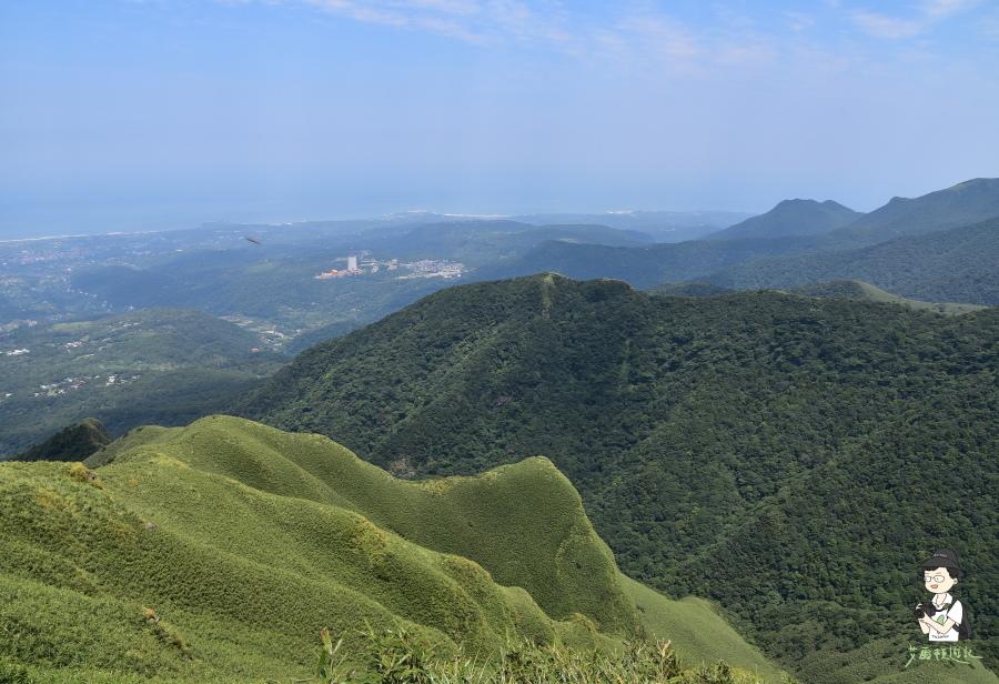小觀音山西西峰167.JPG