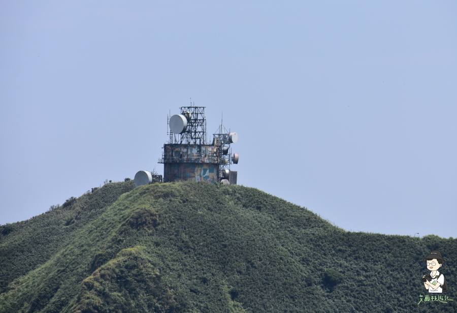 小觀音山西西峰172.JPG