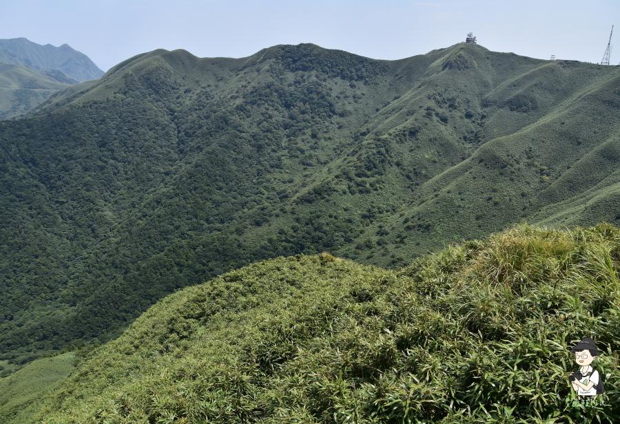 小觀音山西西峰171.JPG