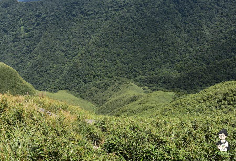 小觀音山西西峰170.JPG