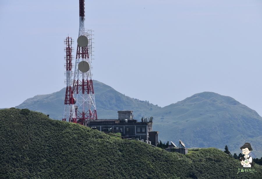 小觀音山西西峰173.JPG
