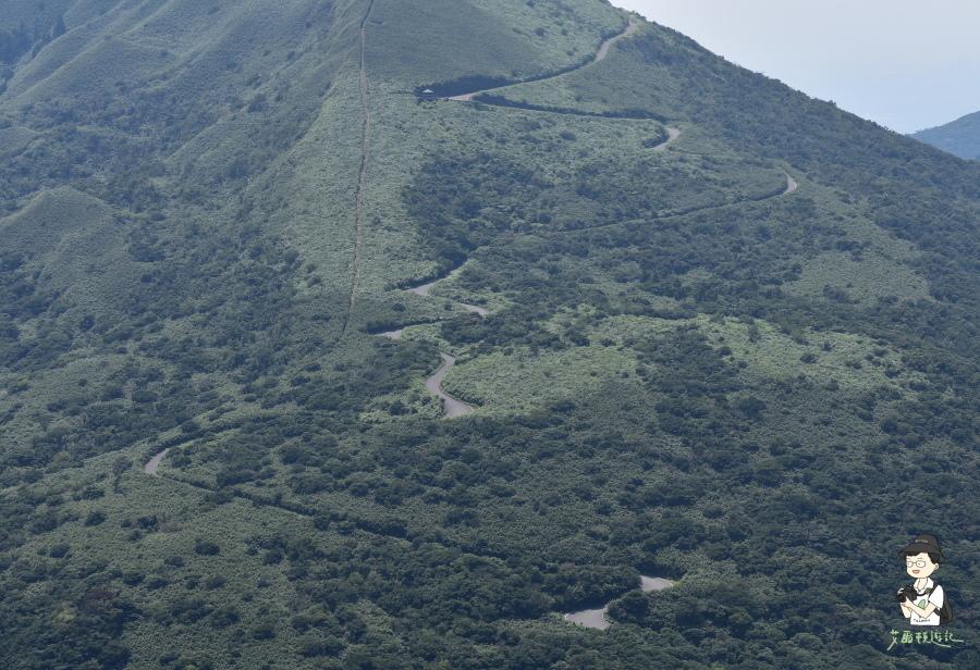 小觀音山西西峰176.JPG