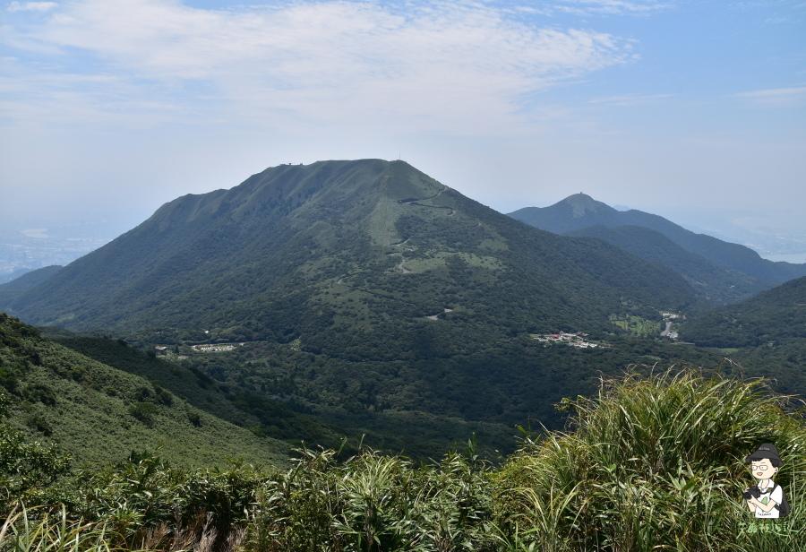 小觀音山西西峰175.JPG