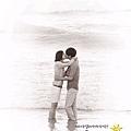 珉熹kiss.jpg