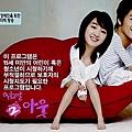 photo_524_1_1_no_5_1.jpg