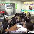2009-11-13 00 19 01.jpg