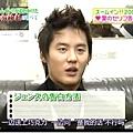 2009-11-13 00 38 29.jpg