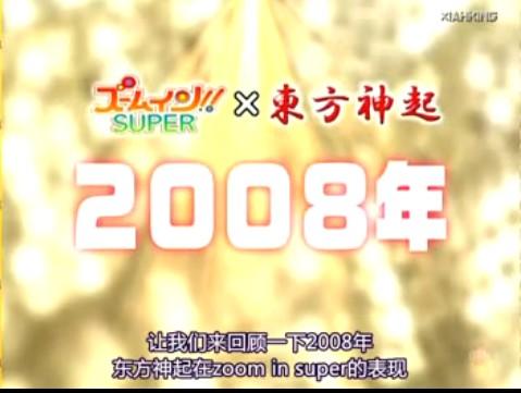 2009-11-13 13 37 17.jpg
