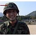 有燦爛笑容的兵長.jpg