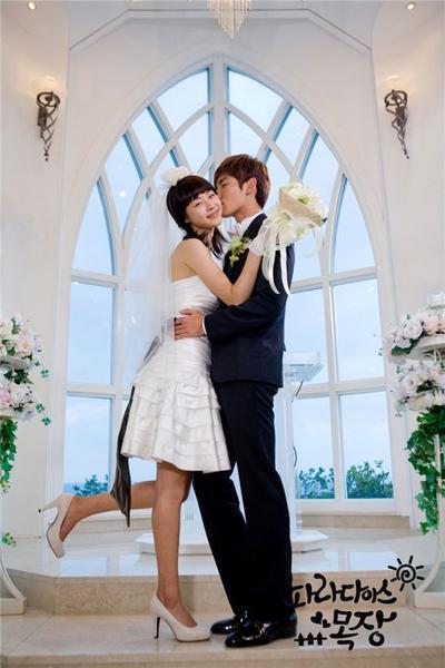婚紗照2.jpg