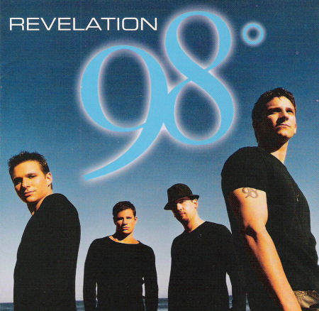600full-revelation---98-degrees-photo.jpg