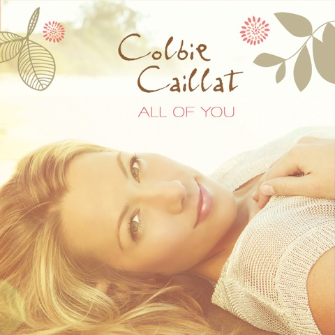 Colbie_Caillat_All-Of-You_