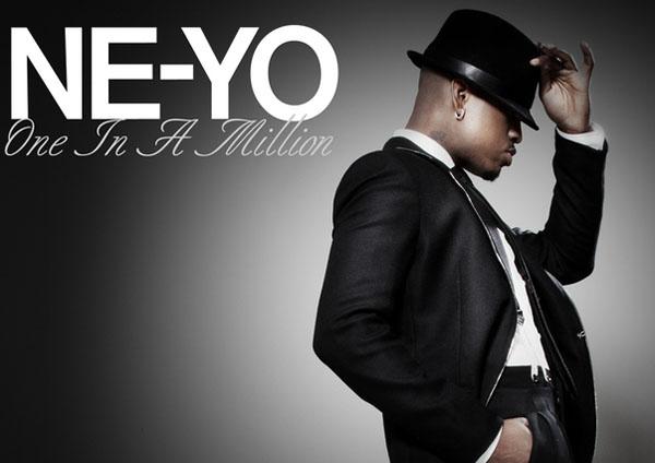 ne_million