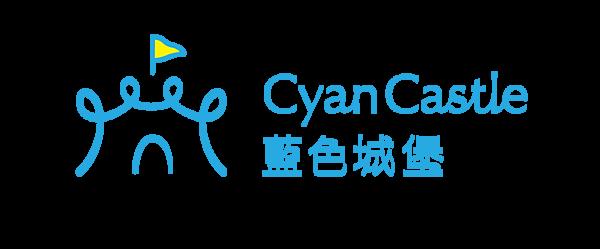 CYC_LOGO透明中英文_RGB_151120OL_02.png