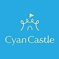 CYC_LOGO藍底英文_RGB_150525-1.jpg