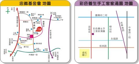 EDM-map.jpg