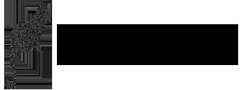 cyber_tw_logo