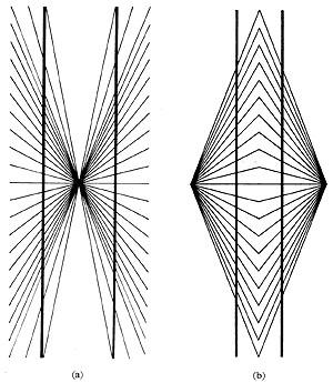 06=Hering Wundt  Illusion.jpg