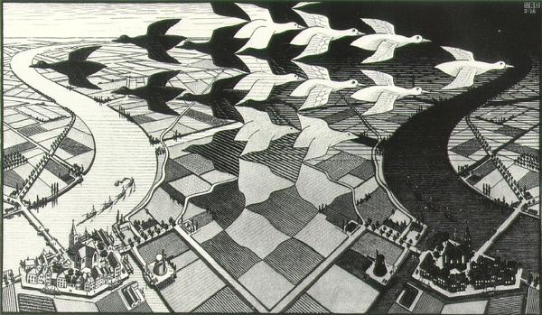 FG06_EC-Escher=Day or Night.jpg