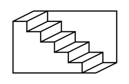 FG17-PtV02=Schroeder staircase.jpg