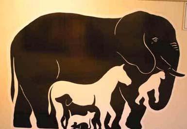 FG18-MI01=animal painting.jpg
