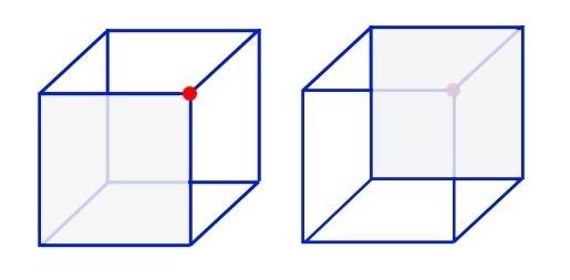 zLtE-FG17-PtV01=Necker Cube1.jpg