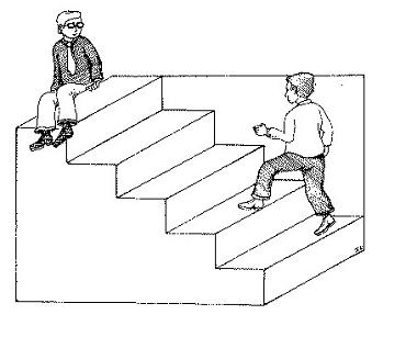zLtE-FG17-PtV02=Schroeder staircase.jpg