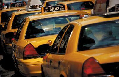 NYC Cab.jpg