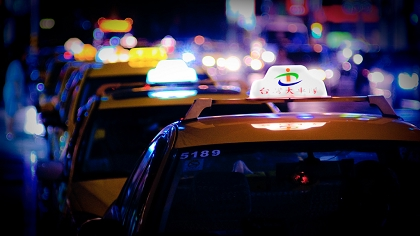 Taipei Taxi=patrick and his camera.jpg