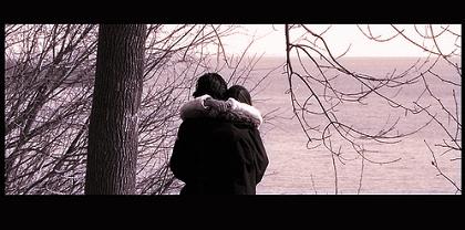 romance-pinkypurple.jpg