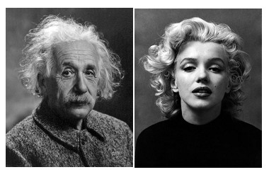 01=Einstein & Marilyn.jpg