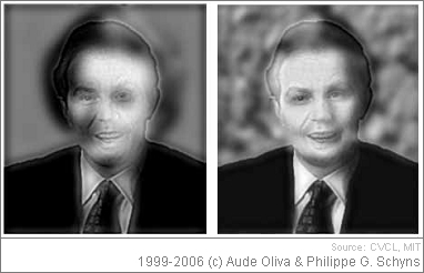 04=Thatcher or Blair.jpg