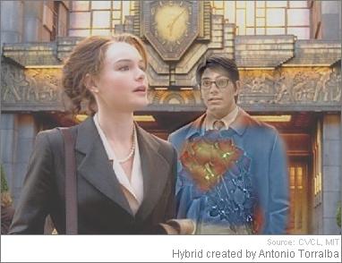05=Clark Kent or Superman.jpg
