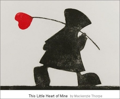 04=MT=This Little Heart of Mine.jpg