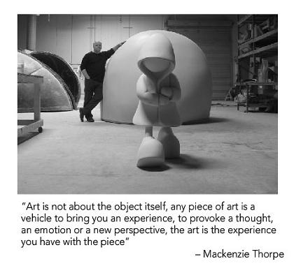 05=Mackenzie Thorpe and his work.jpg