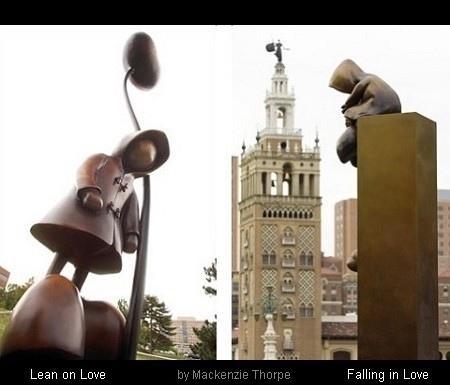 06=MT_Bronze=Collage1.jpg