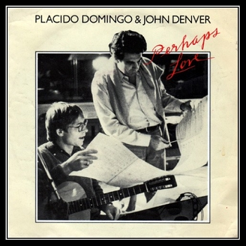 John Denver & Domingo.jpg