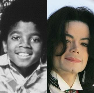 Michael Jackson02.jpg