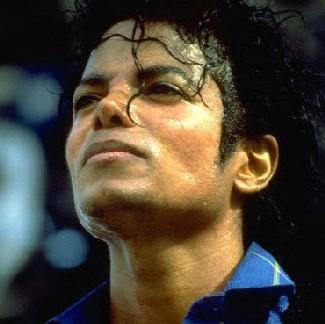 Michael Jackson01.jpg