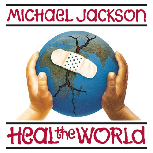 Heal The World-S.jpg