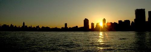 jamesgrayking=dawn in new york-s.jpg