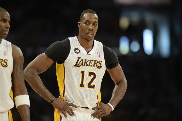 dwight-howard-lakers-ejection-season-over-594x395