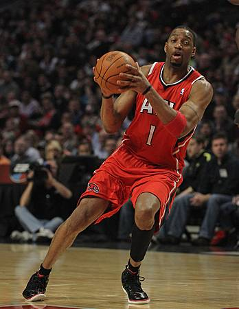 Tracy+McGrady+Atlanta+Hawks+v+Chicago+Bulls+90R0sddM6u8x