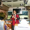 1020831-0901救國團宜蘭知性之旅 (2).JPG