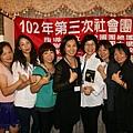 1020831-0901救國團宜蘭知性之旅 (106).JPG