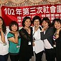 1020831-0901救國團宜蘭知性之旅 (108).JPG